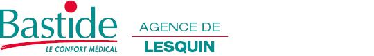 Bastide Le Confort Médical Lesquin